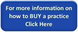 How To Buy A Practice