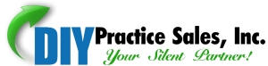 DIY Practice Sales, Inc.